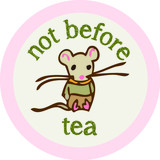 NotBeforeTea_logo_pink_outer_compact
