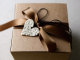 find_gift