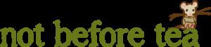 nbt-logo-long